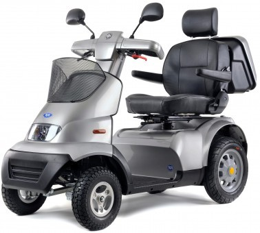 Lark Mobility Scooter