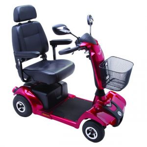 Mobility Scooters Hartlepool | Mobility Scooters Durham
